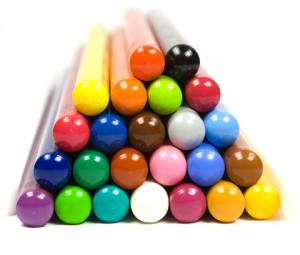 TOP-DESIGN geeft vorm en kleur!