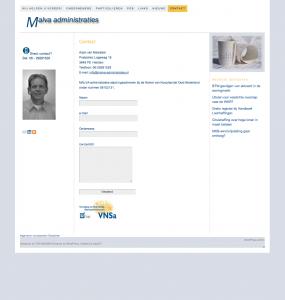 www.malva-administraties.nl